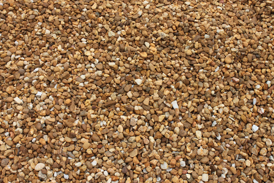 Stones Gravel Deland Orange City Deltona Debary West