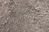 Crushed Concrete - Paver Base