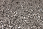 Crushed Concrete - Road Base